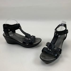 NAOT Wedge Sandals Shoes